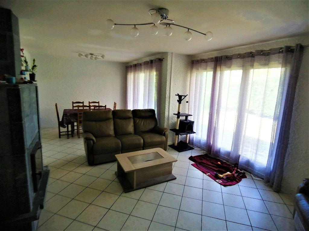 Maison à vendre 4 91.93m2 à Saâcy-sur-Marne vignette-2
