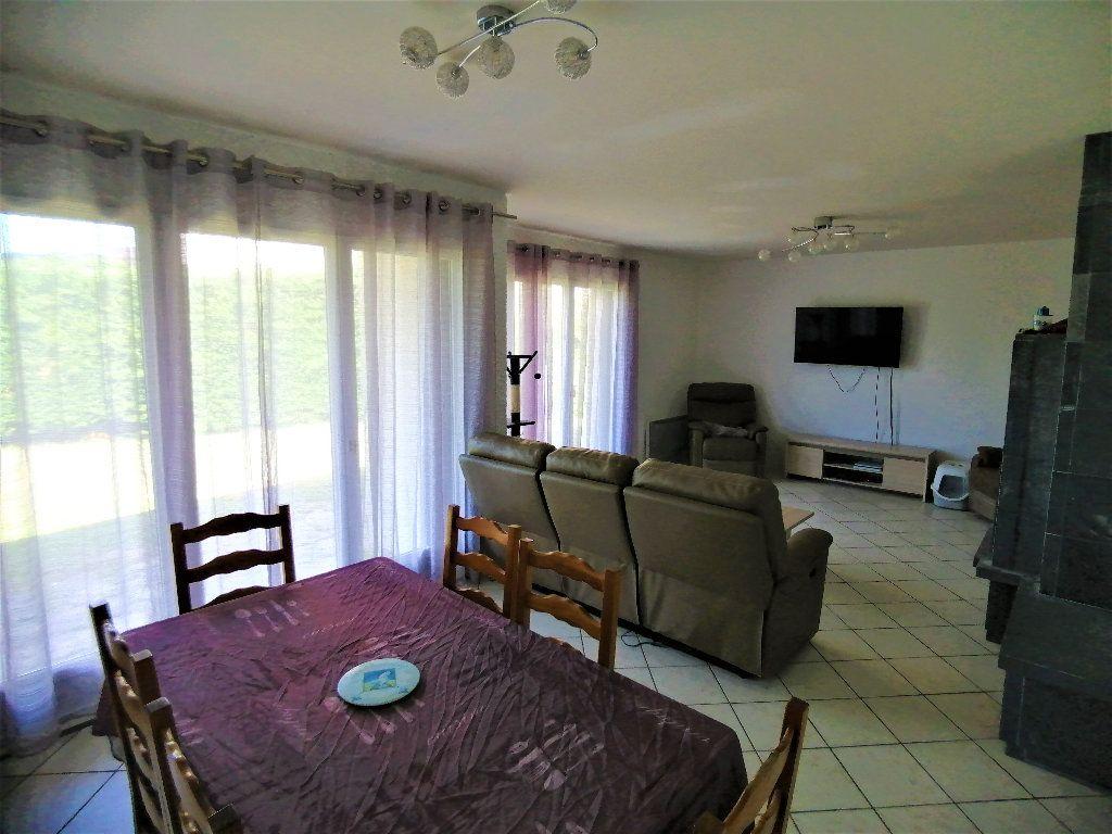 Maison à vendre 4 91.93m2 à Saâcy-sur-Marne vignette-3
