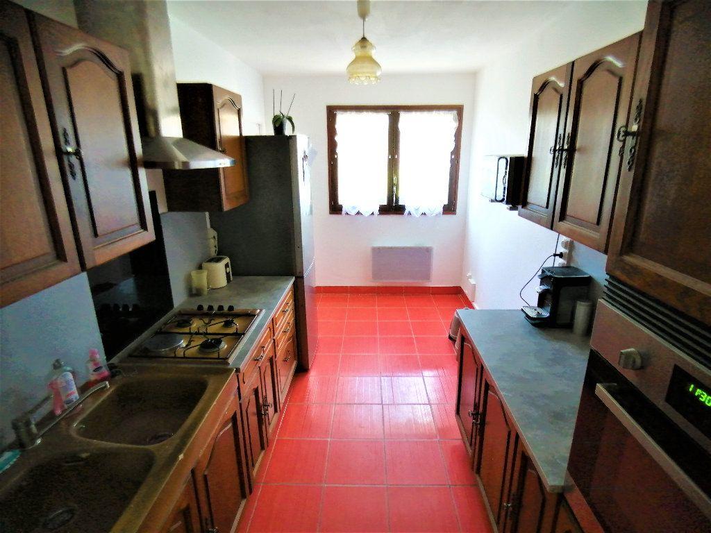 Maison à vendre 4 91.93m2 à Saâcy-sur-Marne vignette-4
