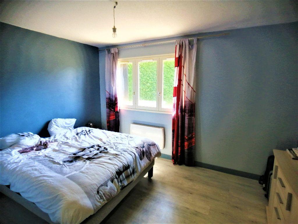 Maison à vendre 4 91.93m2 à Saâcy-sur-Marne vignette-6