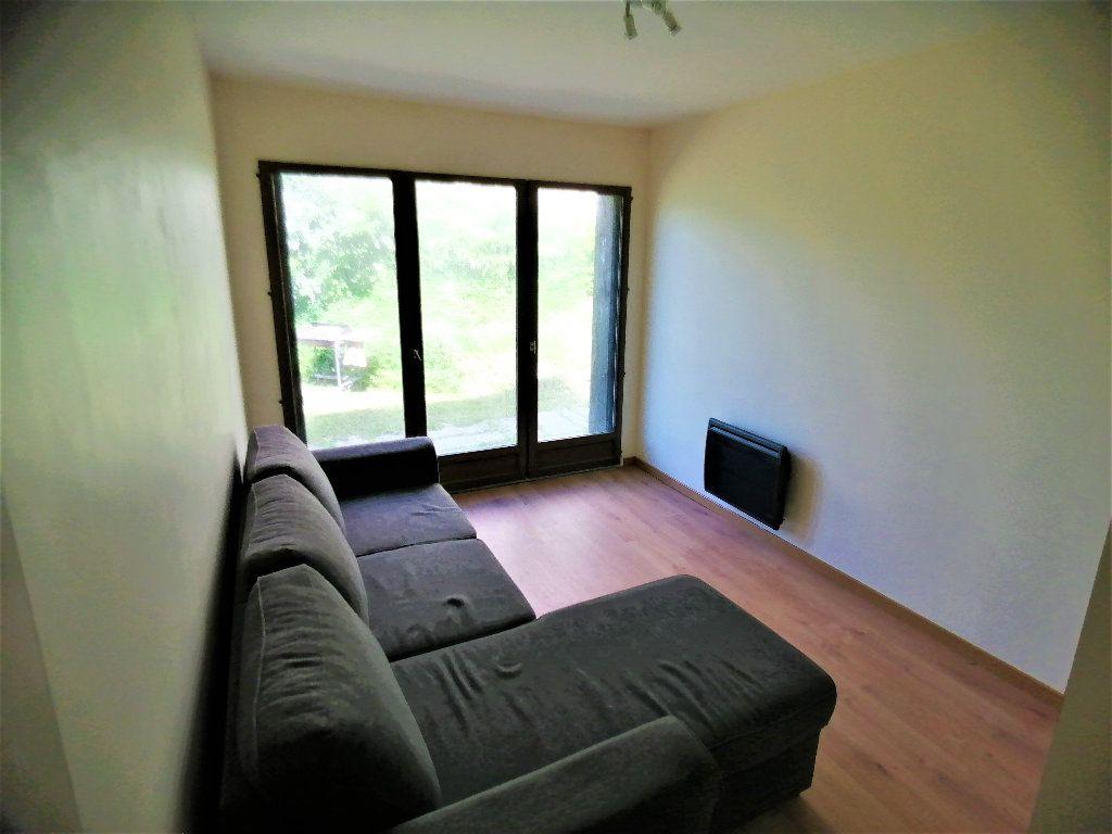 Maison à vendre 4 91.93m2 à Saâcy-sur-Marne vignette-7