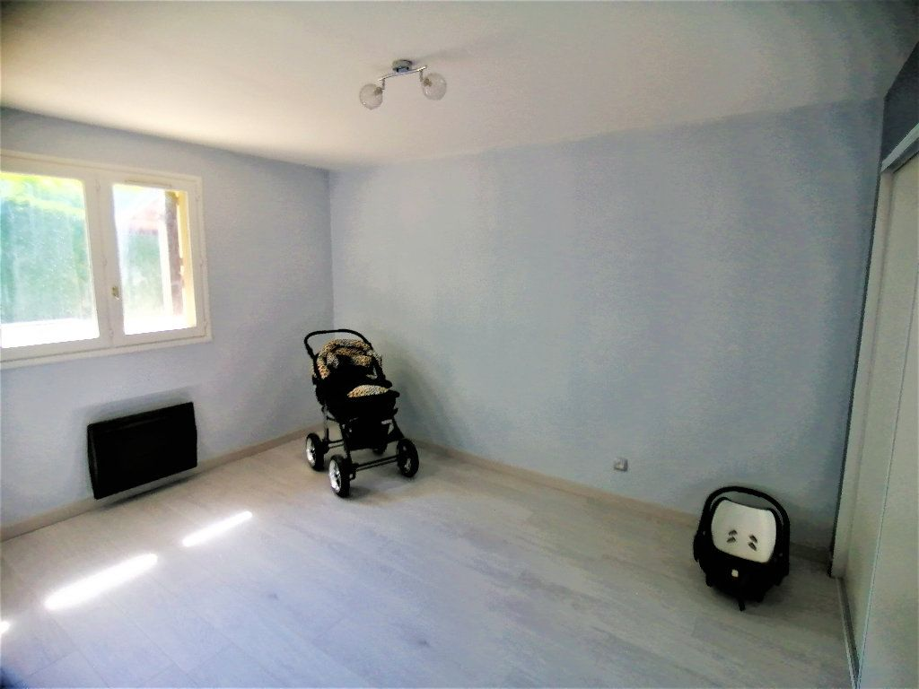 Maison à vendre 4 91.93m2 à Saâcy-sur-Marne vignette-8