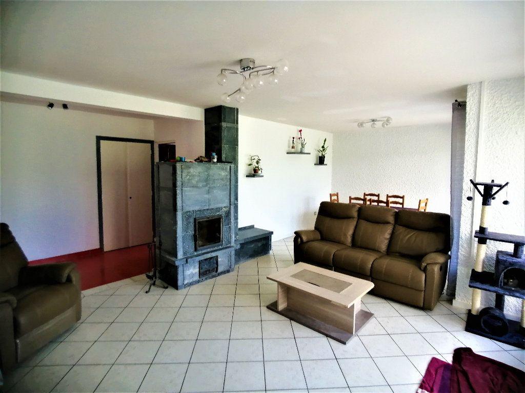 Maison à vendre 4 91.93m2 à Saâcy-sur-Marne vignette-9