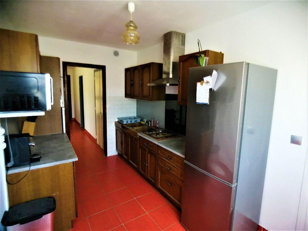 Maison à vendre 4 91.93m2 à Saâcy-sur-Marne vignette-10