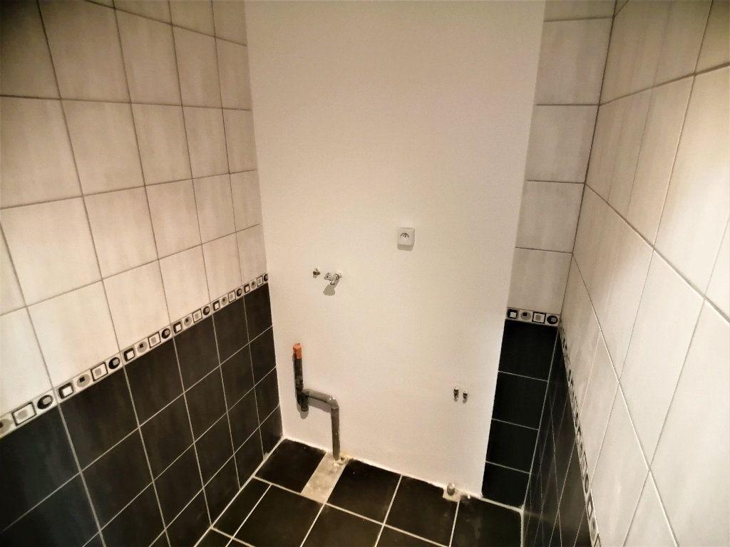 Maison à vendre 4 91.93m2 à Saâcy-sur-Marne vignette-12