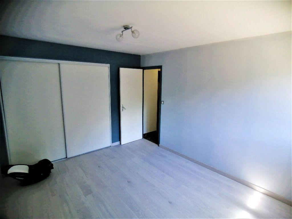 Maison à vendre 4 91.93m2 à Saâcy-sur-Marne vignette-13