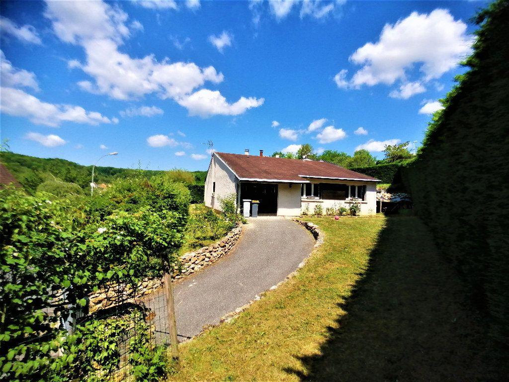 Maison à vendre 4 91.93m2 à Saâcy-sur-Marne vignette-16