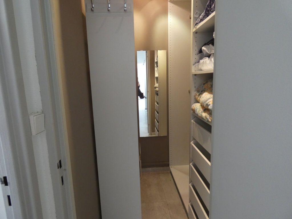 Appartement à louer 4 79.16m2 à Château-Thierry vignette-4
