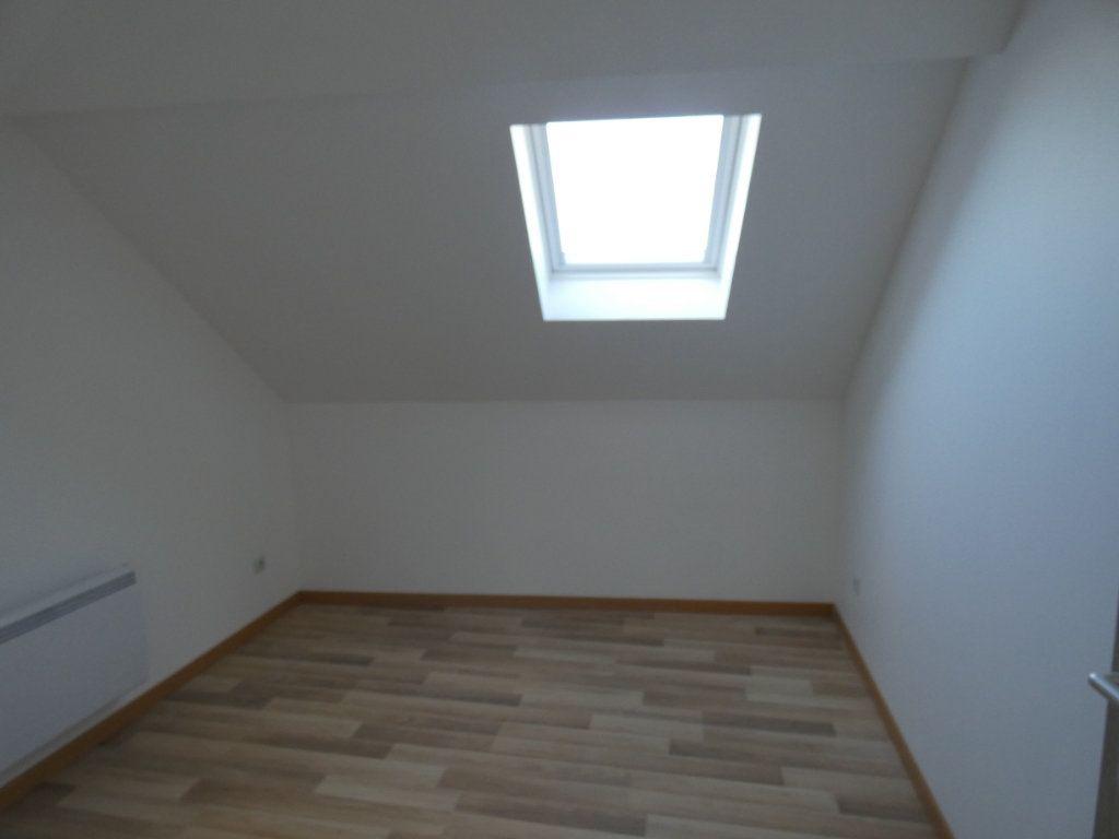 Appartement à louer 2 32.77m2 à Nogentel vignette-3