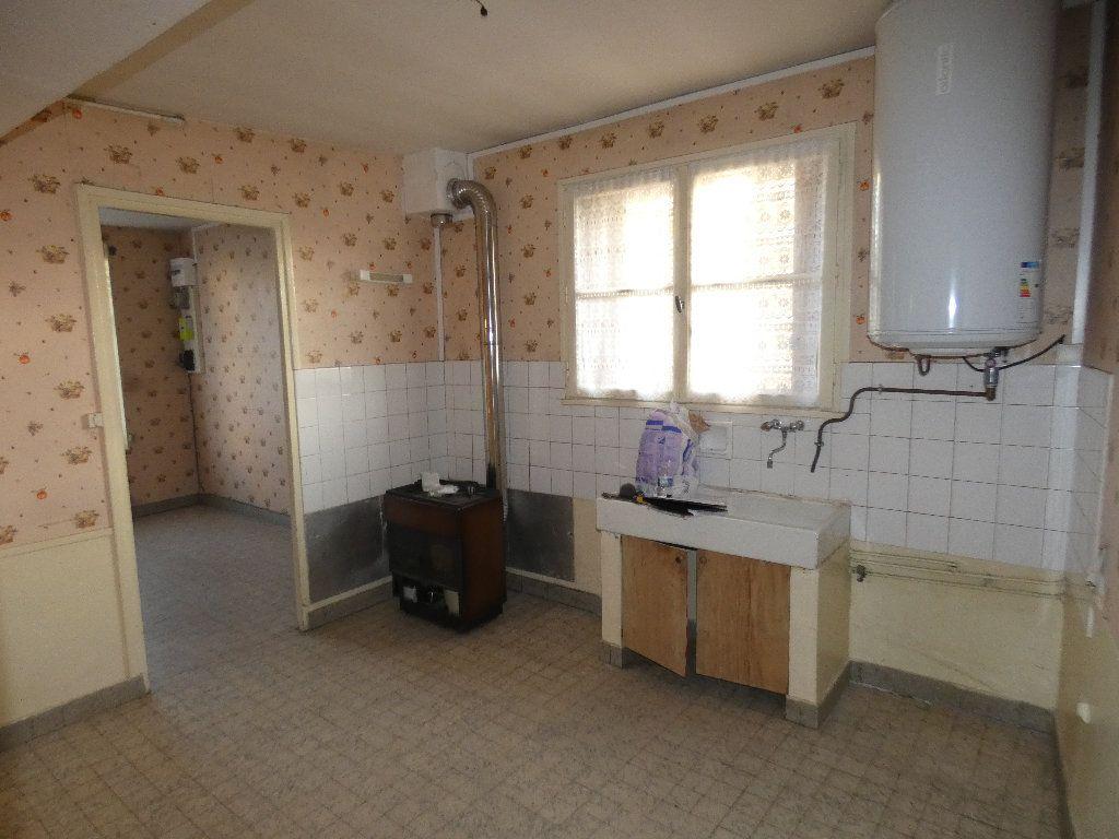 Maison à vendre 4 83m2 à Bussières vignette-2