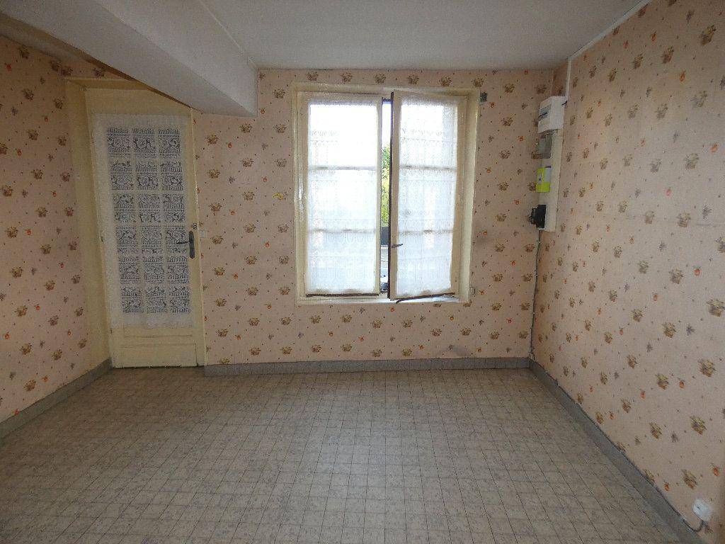 Maison à vendre 4 83m2 à Bussières vignette-4