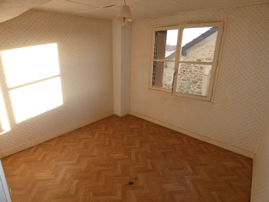 Maison à vendre 4 83m2 à Bussières vignette-6
