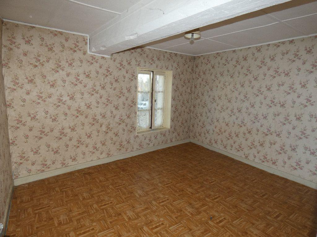 Maison à vendre 4 83m2 à Bussières vignette-7