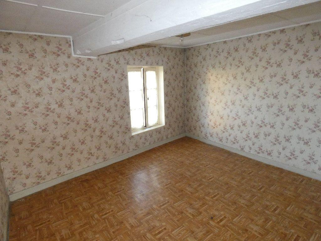 Maison à vendre 4 83m2 à Bussières vignette-8