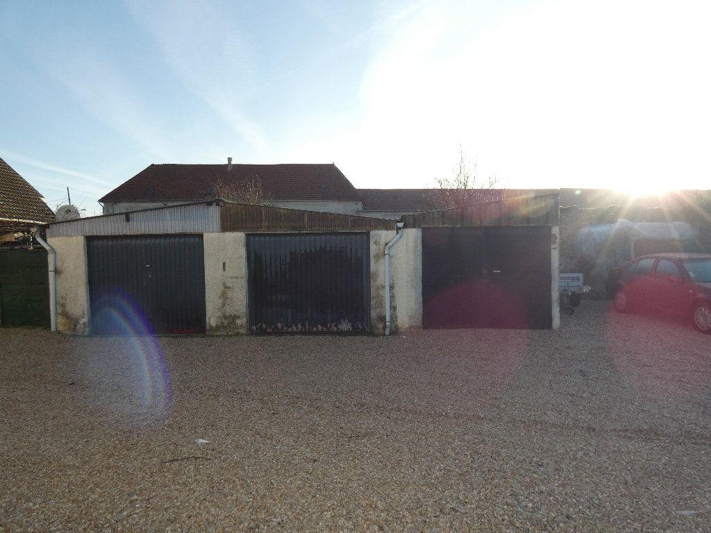 Maison à vendre 4 83m2 à Bussières vignette-9