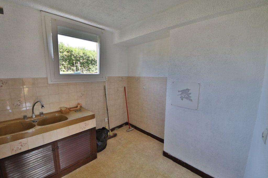 Appartement à vendre 4 65m2 à Étampes-sur-Marne vignette-4