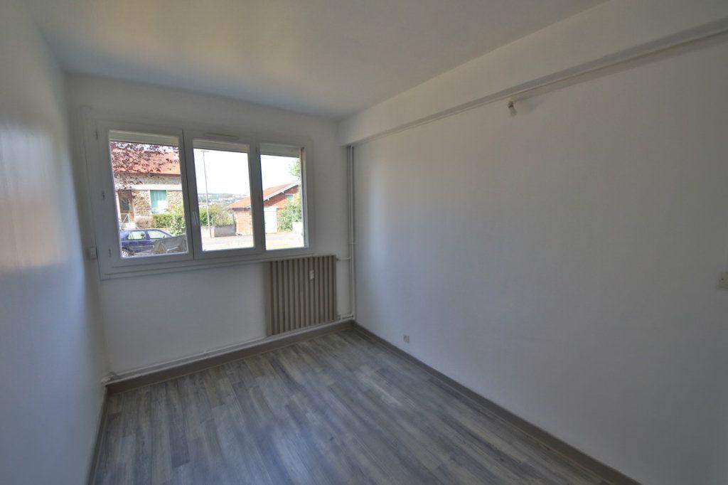 Appartement à vendre 4 65m2 à Étampes-sur-Marne vignette-7