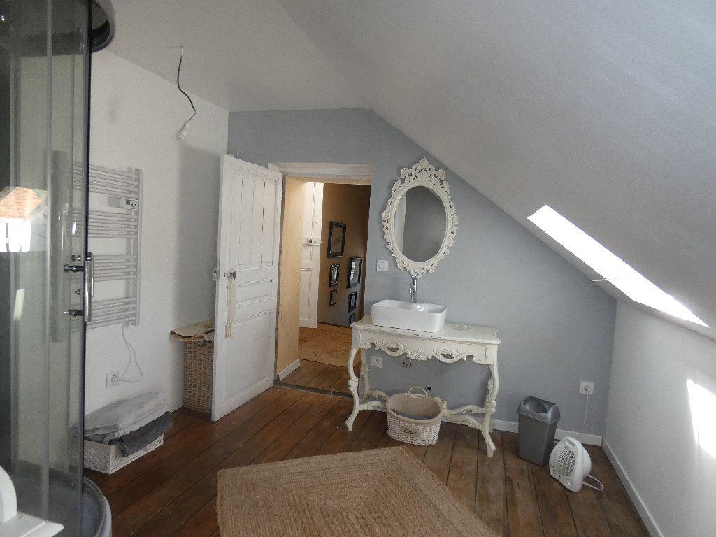 Maison à vendre 5 183m2 à Crouy-sur-Ourcq vignette-6
