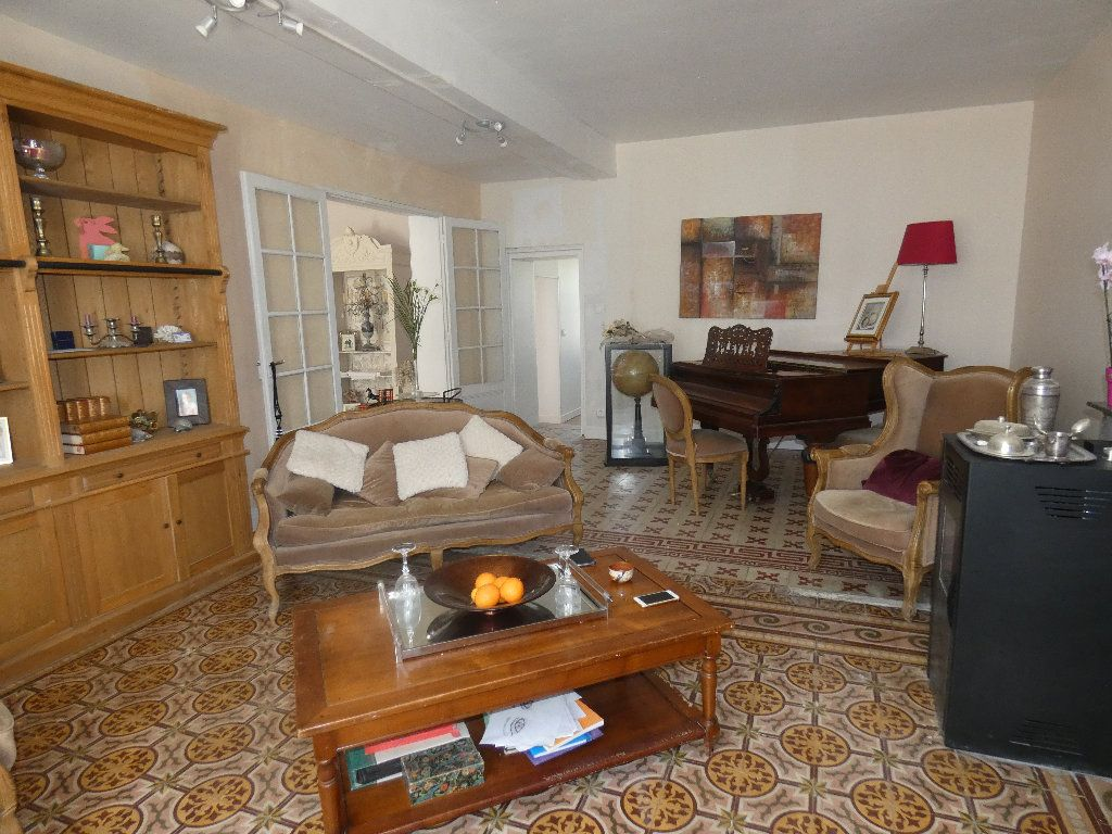 Maison à vendre 5 183m2 à Crouy-sur-Ourcq vignette-7