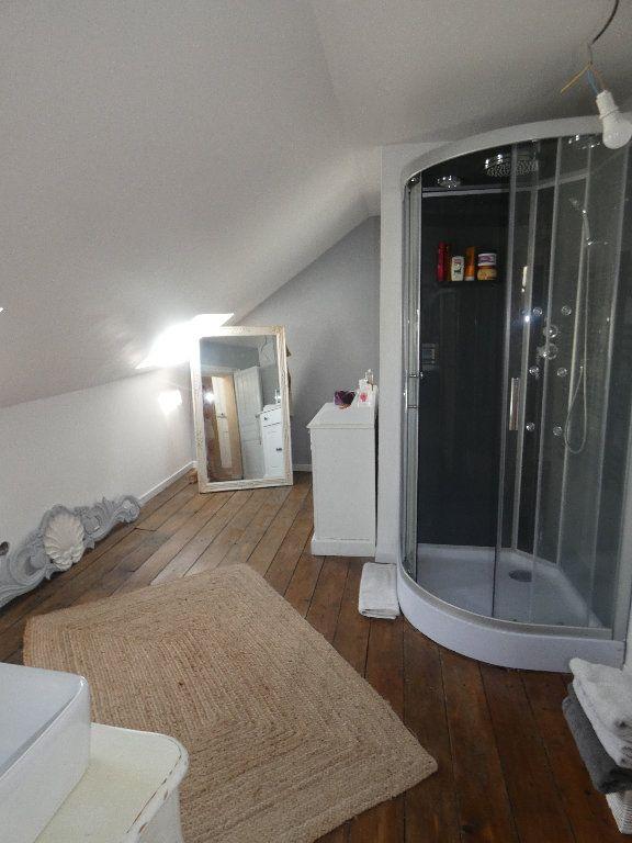 Maison à vendre 5 183m2 à Crouy-sur-Ourcq vignette-9