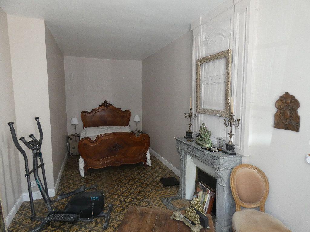 Maison à vendre 5 183m2 à Crouy-sur-Ourcq vignette-12