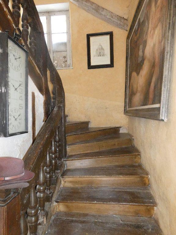 Maison à vendre 5 183m2 à Crouy-sur-Ourcq vignette-14