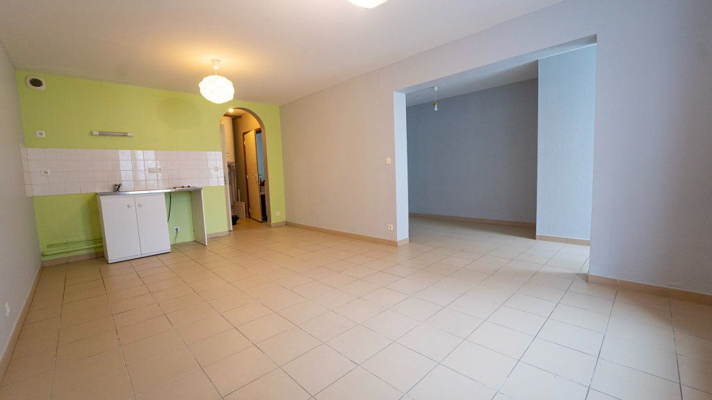 Appartement à louer 1 37.4m2 à Charly-sur-Marne vignette-2