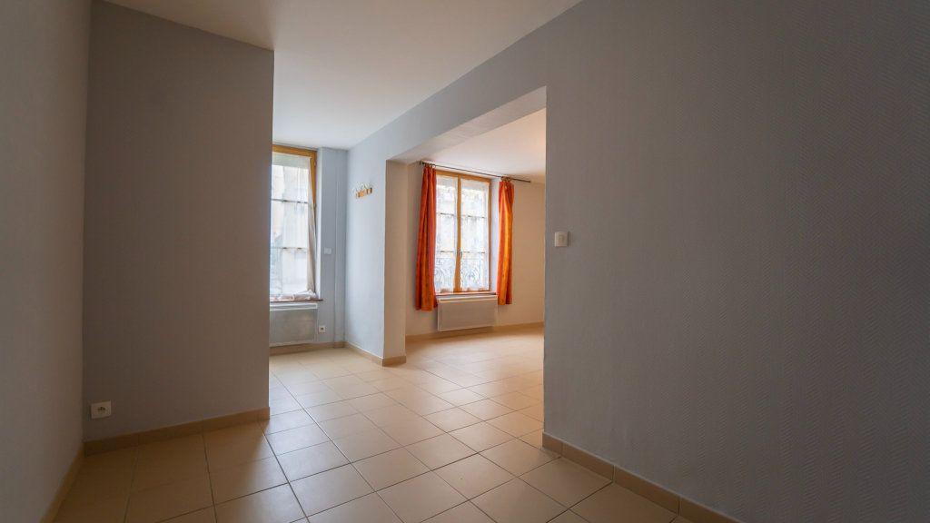 Appartement à louer 1 37.4m2 à Charly-sur-Marne vignette-4