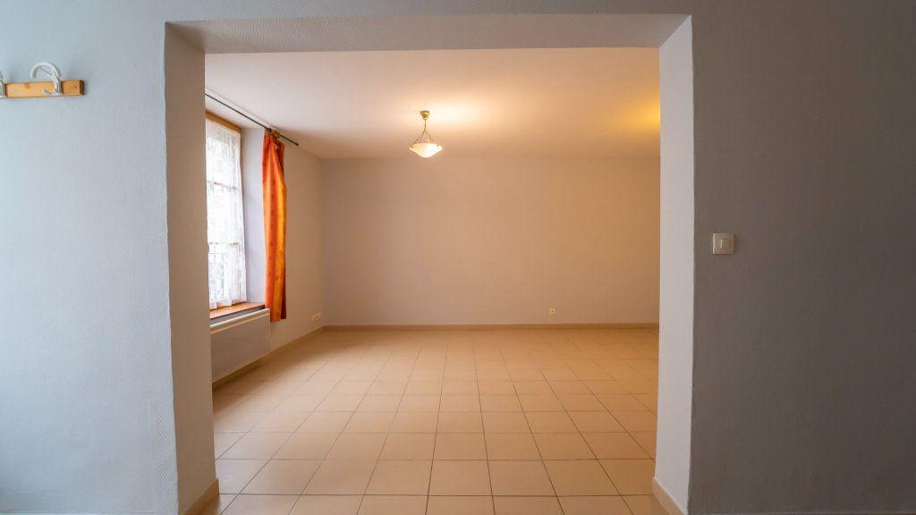 Appartement à louer 1 37.4m2 à Charly-sur-Marne vignette-5