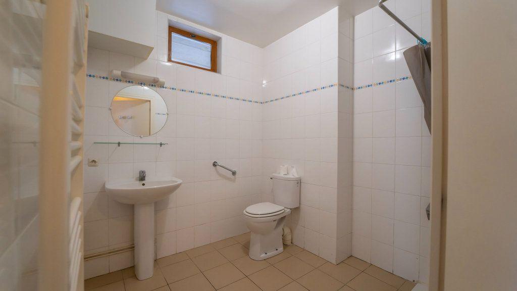 Appartement à louer 1 37.4m2 à Charly-sur-Marne vignette-6