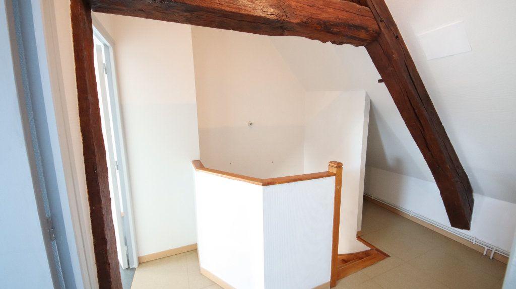 Appartement à louer 3 44.8m2 à Charly-sur-Marne vignette-4
