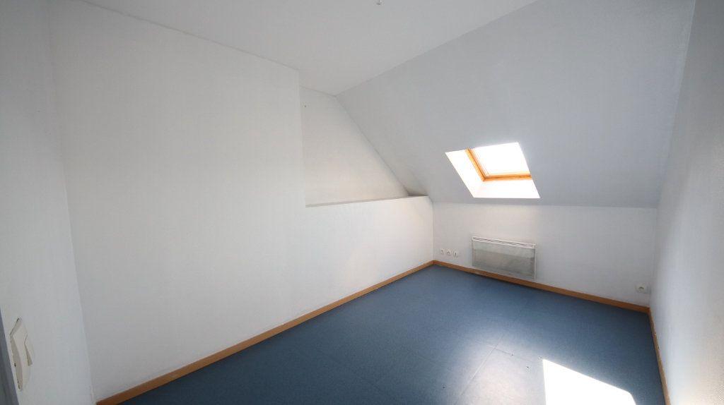 Appartement à louer 3 44.8m2 à Charly-sur-Marne vignette-5