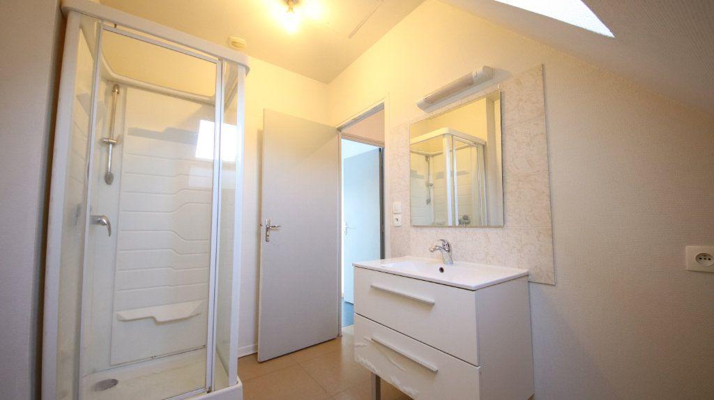 Appartement à louer 3 44.8m2 à Charly-sur-Marne vignette-7
