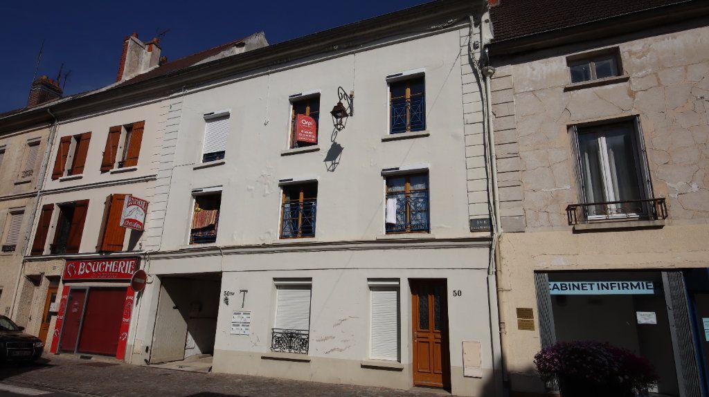 Appartement à louer 3 44.8m2 à Charly-sur-Marne vignette-8