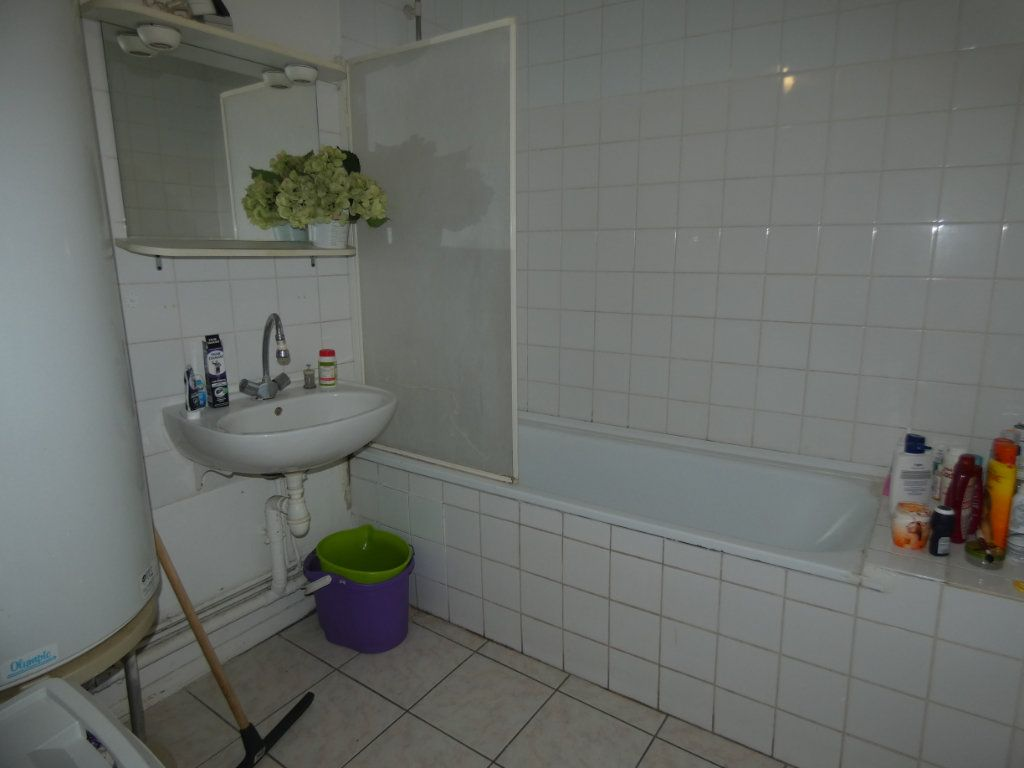 Appartement à vendre 4 63m2 à Château-Thierry vignette-5