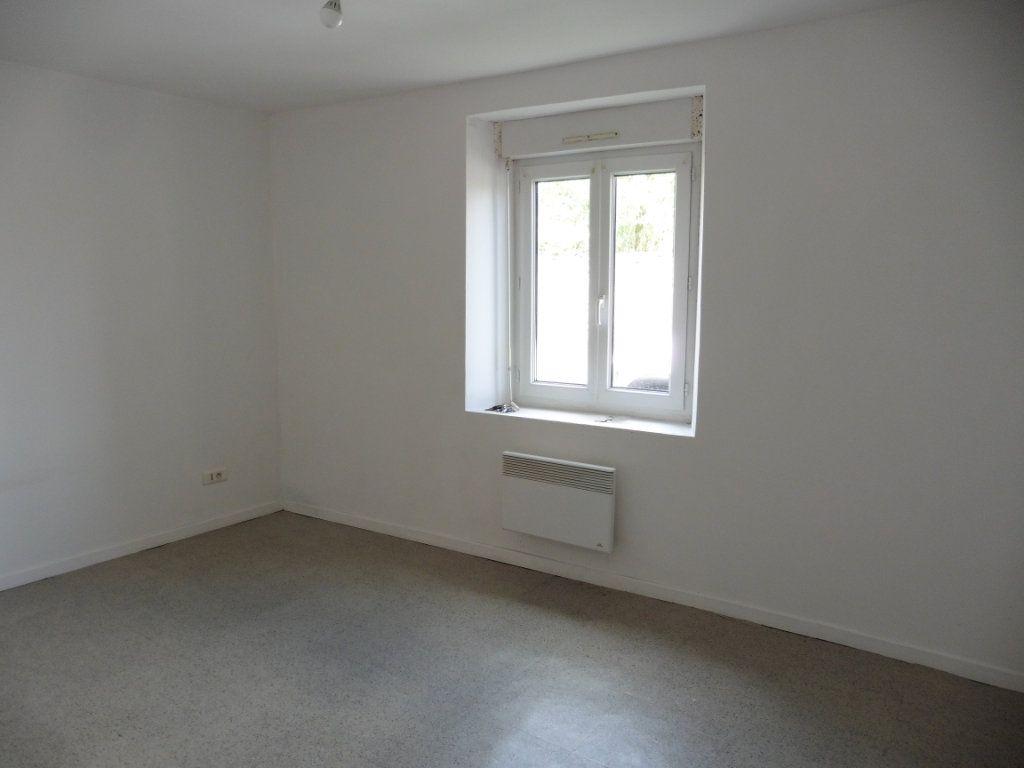 Appartement à louer 3 48.17m2 à Beuvardes vignette-4