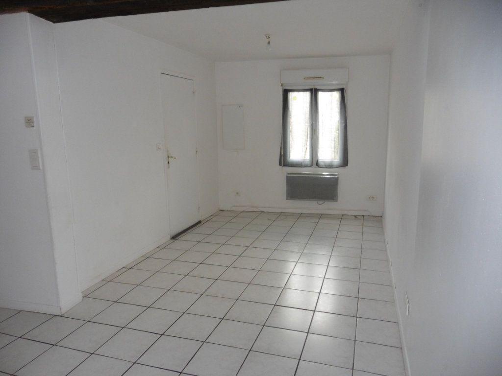 Appartement à louer 3 48.17m2 à Beuvardes vignette-5