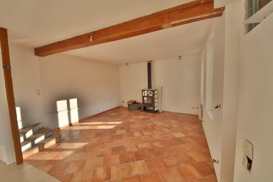 Maison à vendre 4 72m2 à Baulne-en-Brie vignette-3