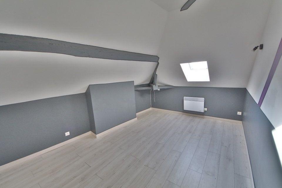 Maison à vendre 4 72m2 à Baulne-en-Brie vignette-4