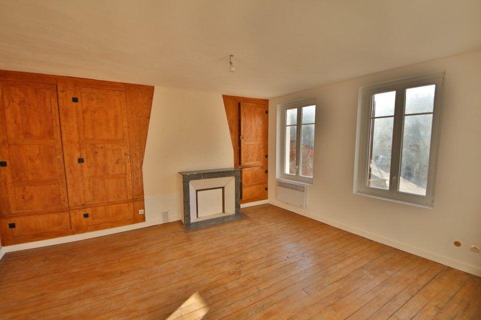 Maison à vendre 4 72m2 à Baulne-en-Brie vignette-6
