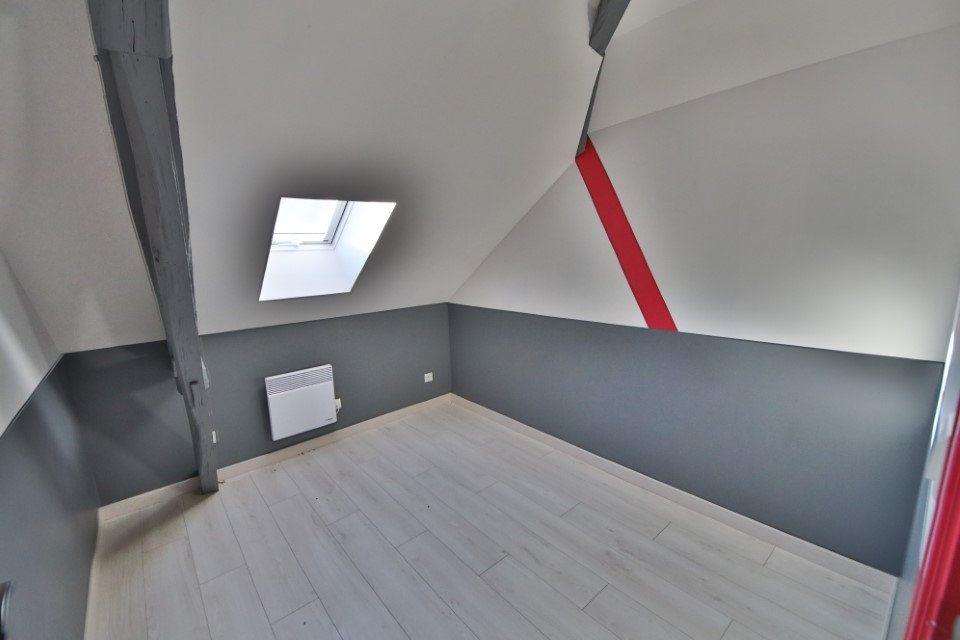 Maison à vendre 4 72m2 à Baulne-en-Brie vignette-7
