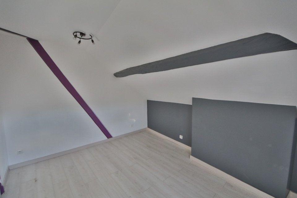 Maison à vendre 4 72m2 à Baulne-en-Brie vignette-8