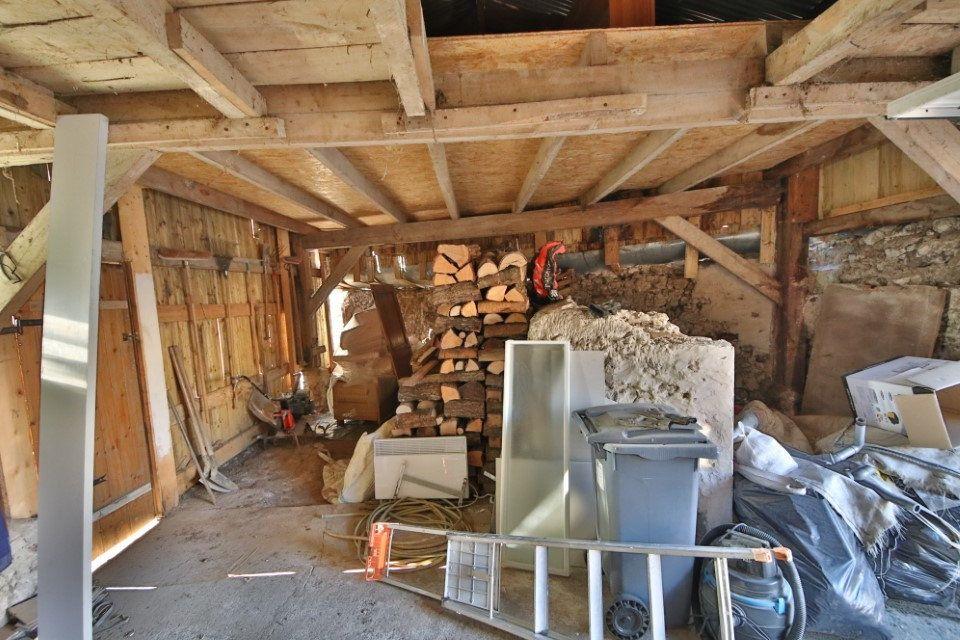 Maison à vendre 4 72m2 à Baulne-en-Brie vignette-11