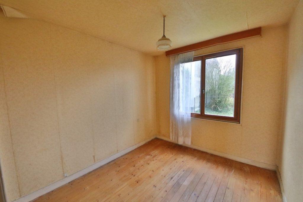 Maison à vendre 4 95m2 à Chierry vignette-6