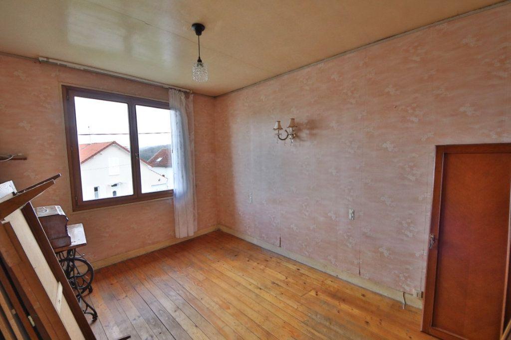 Maison à vendre 4 95m2 à Chierry vignette-7