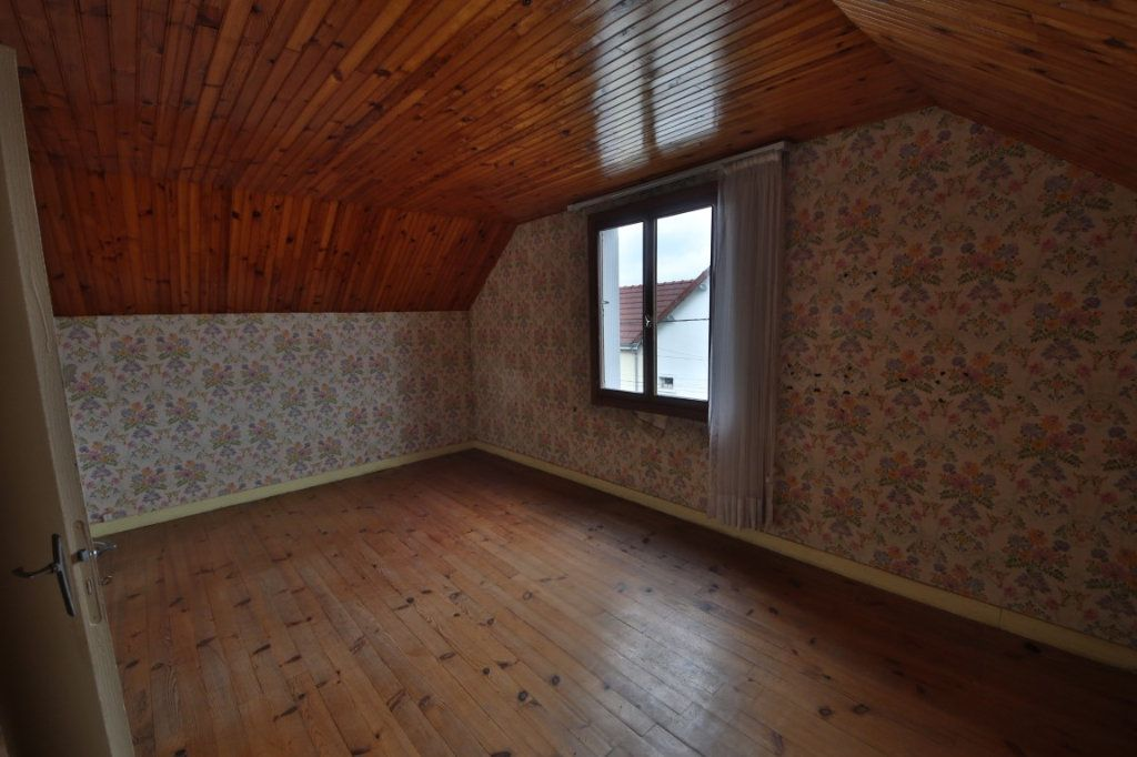 Maison à vendre 4 95m2 à Chierry vignette-8