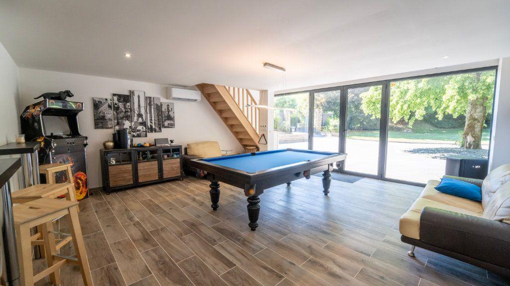 Maison à vendre 6 222m2 à Épaux-Bézu vignette-13