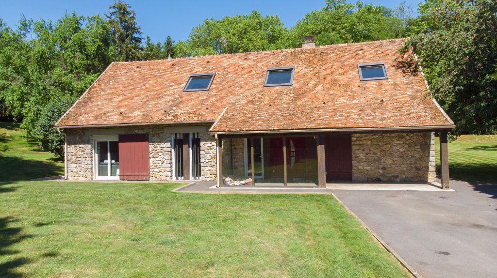 Maison à vendre 6 222m2 à Épaux-Bézu vignette-16