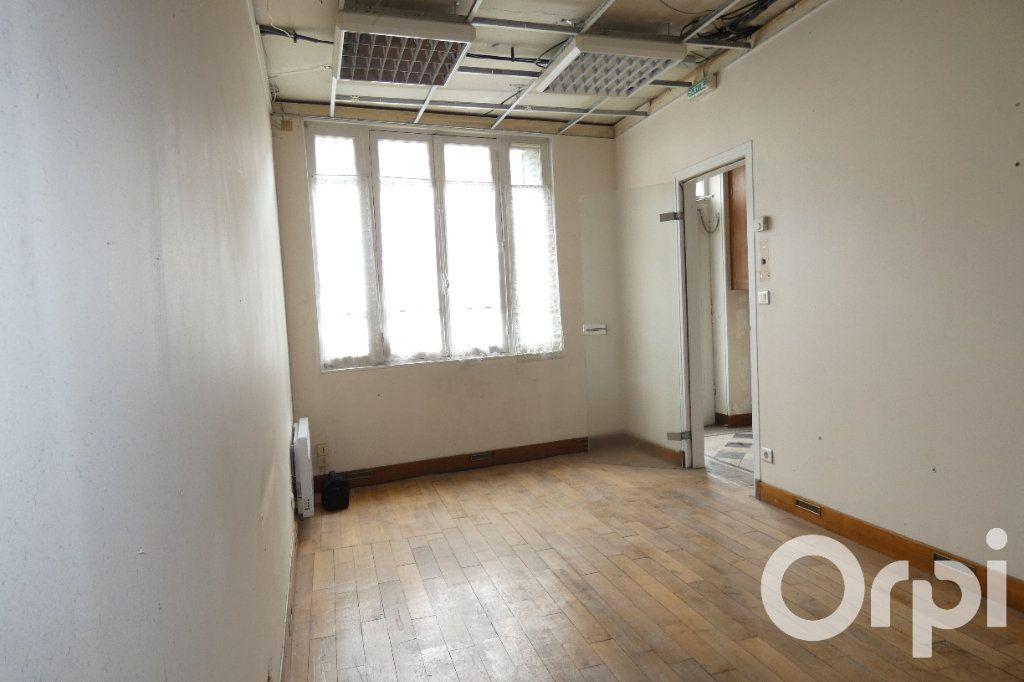 Immeuble à vendre 0 0m2 à Condé-en-Brie vignette-3