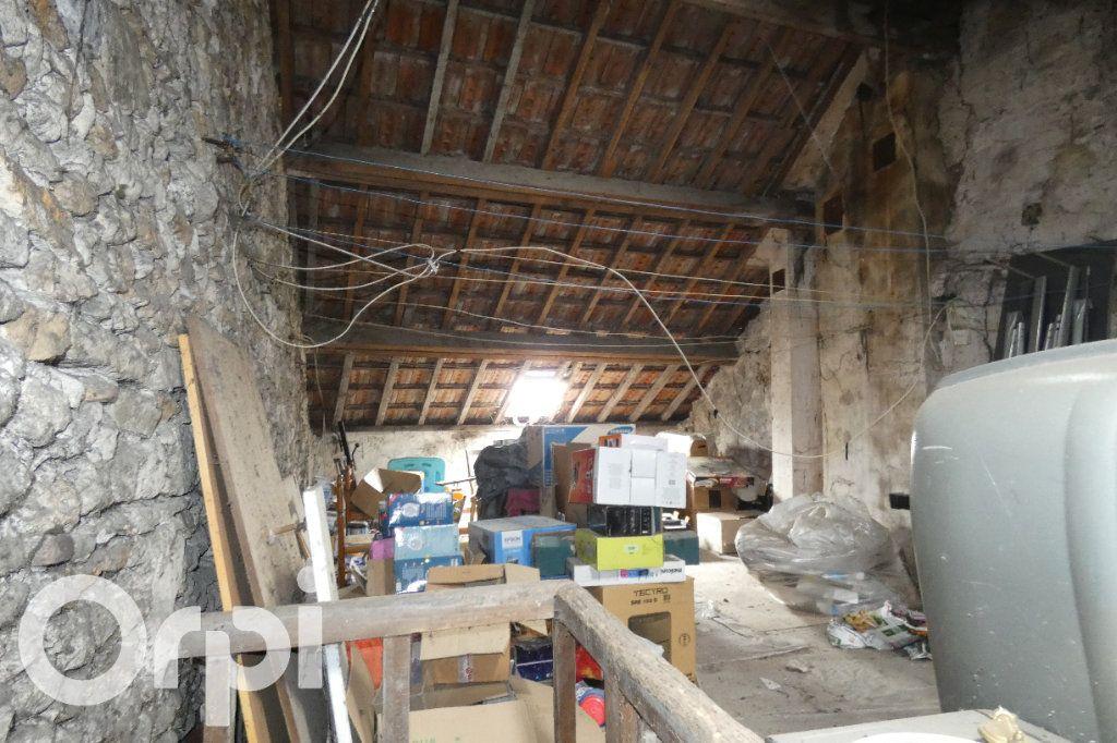 Immeuble à vendre 0 0m2 à Condé-en-Brie vignette-4